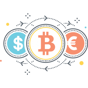 how to get started with bitcoin free