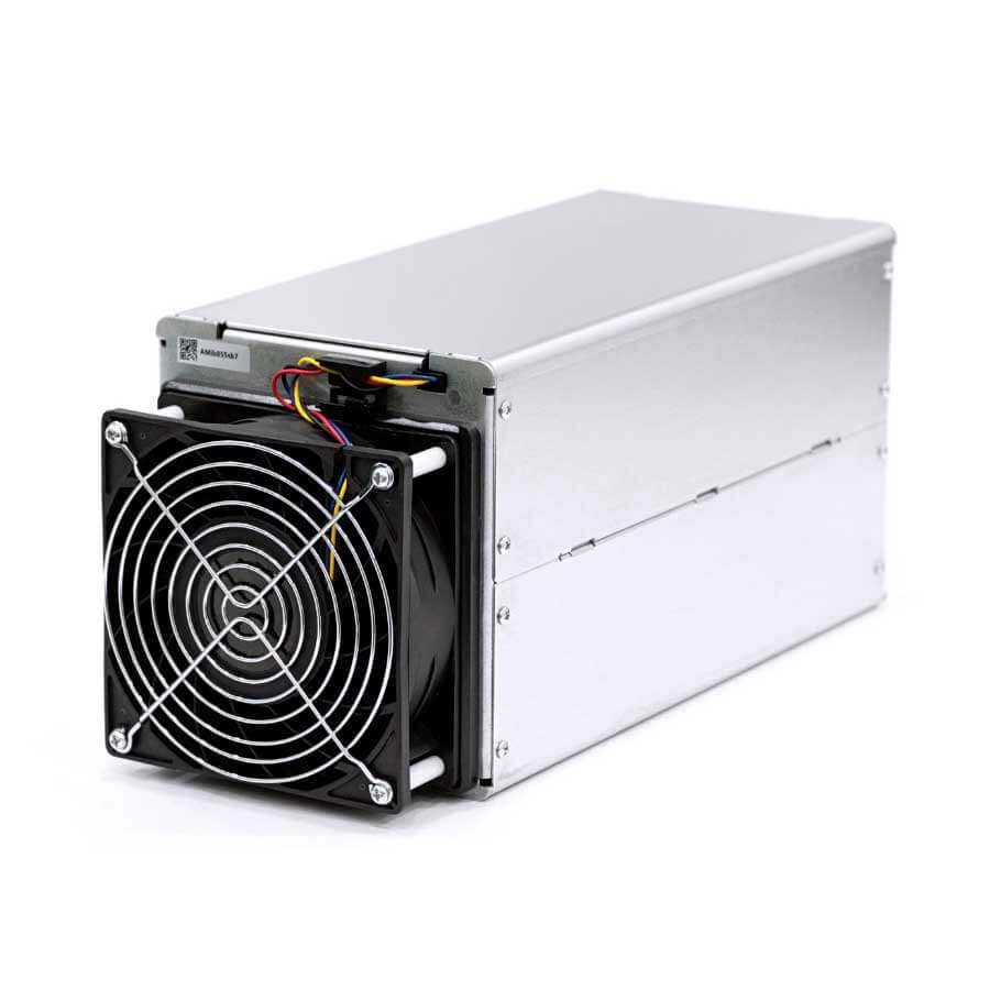 avalonminer 741 review