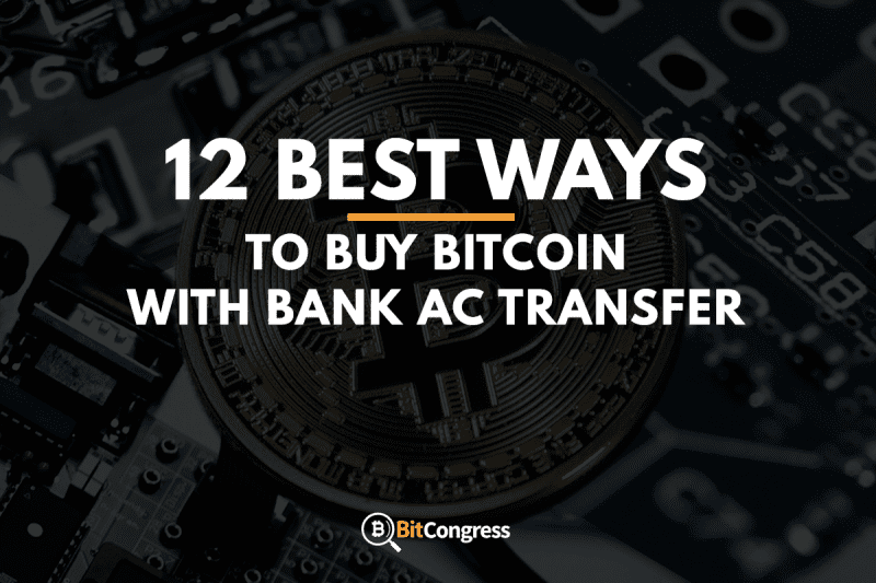 How to Transfer Cryptocurrency