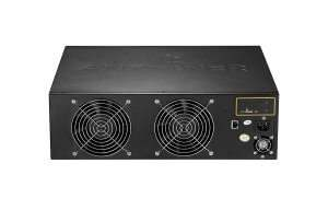 Antminer s4 review