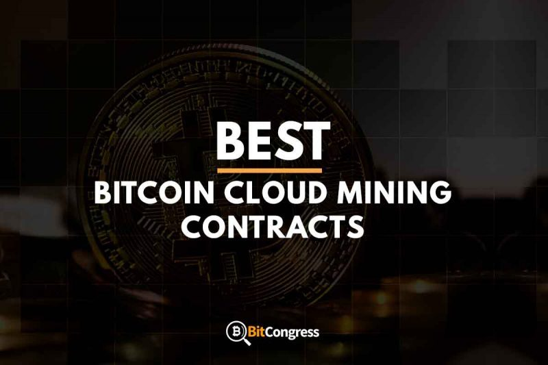 Best scrypt cloud mining for bitcoins how to bet online sports betting