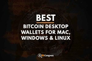 BEST BITCOIN DESKTOP WALLETS FOR MAC WINDOWS LINUX