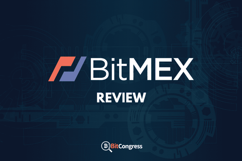 BitMEX Review - The Truth About Bitmex | BitCongress org