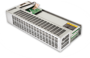 Bitmain Antminer R4 review
