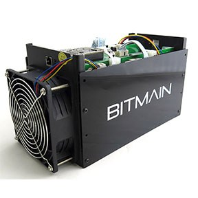 7 Best ASIC Miners 2020: Tried and Tested With Reviews