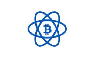 Buy bitcoin with electrum