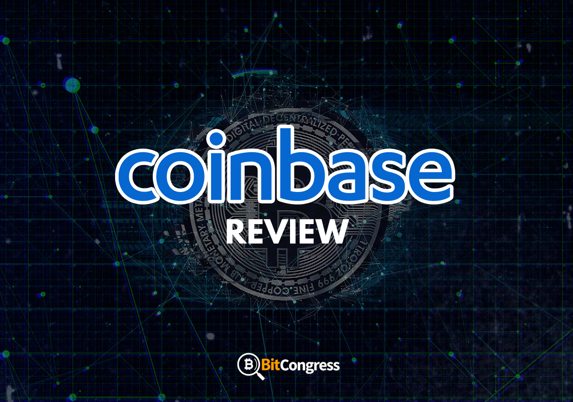 Some Known Facts About Account Restricted Coinbase.