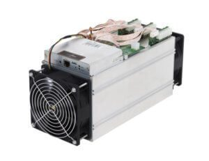 antminer-s9-review