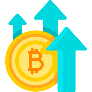 ways to earn bitcoin