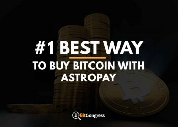 #1 BEST WAYS TO BUY BITCOIN WITH ASTROPAY