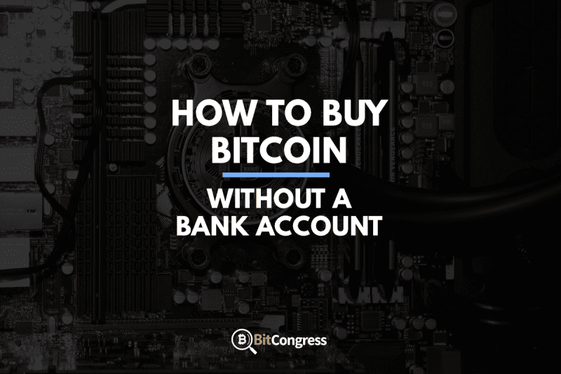 Buy bitcoins without bank account event id 1000 return value 1326 betting