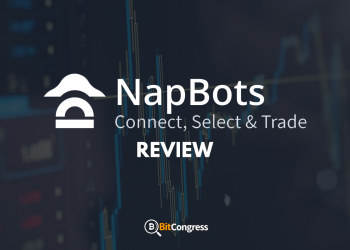 Napbots Reviews